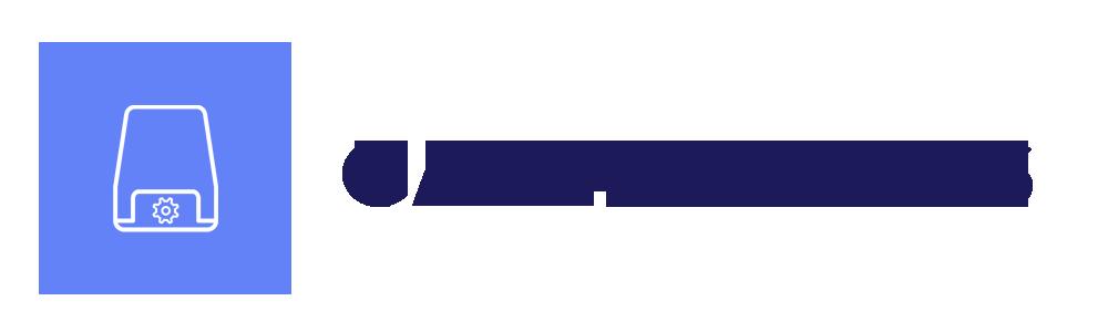 ET Gate Motor Repairs Johannesburg – WHATSAPP US: 083 798 3349